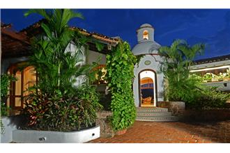 Casa Sueno Tropical - 2BR Home