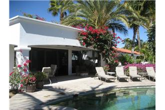 Casa de Playa - 3BR Home + Pool