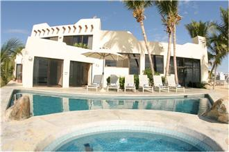 Casa Portobello - 5BR Home + Pool