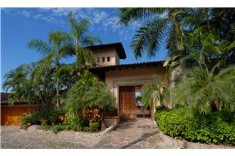 Villa Amapas South - 4BR Home