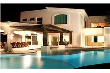 Villa Saasil - 5BR Home + Private Pool