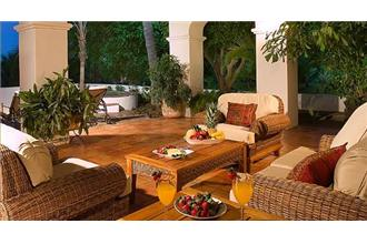 Palmilla Retreat - 3BR Home