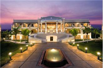 Dreams Tulum Resort & Spa -  Preferred Club Presidential Suite (1BR Suite)