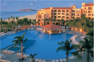 Dreams Los Cabos Suites Golf Resort & Sp - Junior Suite (Suite)