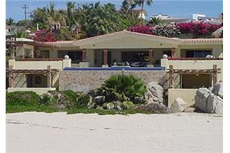 Beach House - 6BR Home + Pool