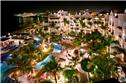 Pueblo Bonito - Los Cabos - Luxury (Double Occupancy) Suite