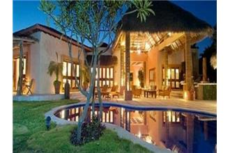 Villa Galleano - 4BR Home + Private Pool
