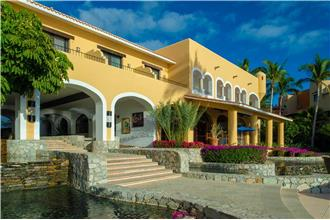 Casa del Mar Pelicano - 2BR Home + Private Hot Tub + Private Pool #301