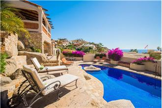 Hacienda Edith - 5BR Home Ocean View + Private Pool