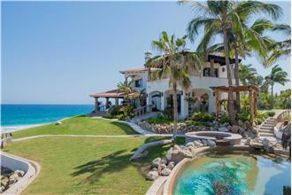 Villa Bellamar - 6BR Home + Private Pool + Private Hot Tub
